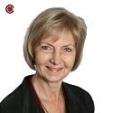 Advokat Lotte Lillesøe