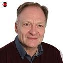 Advokat Hans-Erik Andersen
